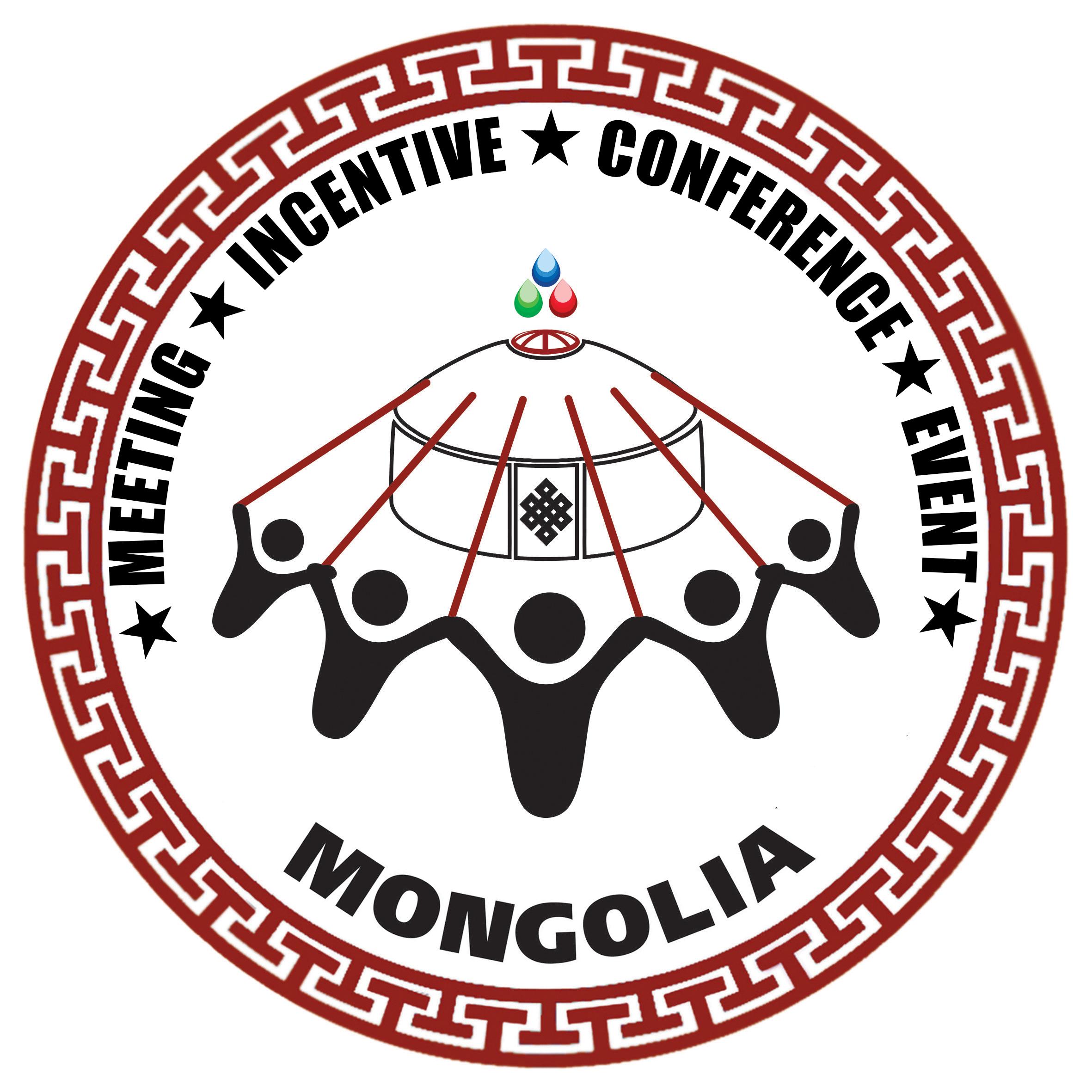 mice mongolia Mongolia National Anthem